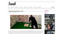 galeria encantada marc herrero arte expo