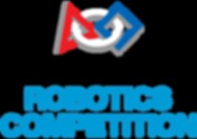 FRC_Logo.svg.png
