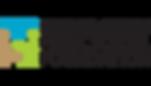 Logo-the-Public-School-Foundation.png