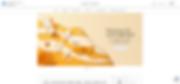 screenshot-buymore.myrandf.com-2019.07.2