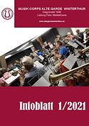 Informationsblatt 1-2021 Titelblatt.jpg