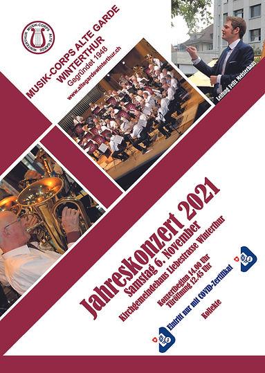 Plakat Seiten aus Konzertprogramm 2021 Pfad.jpg