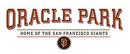 oracle_park_logo_copy.jpg