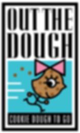 Out The Dough Logo