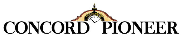 concord pioneer logo.jpg