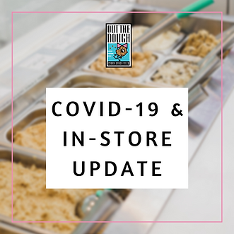 COVID-19 & IN-STORE UPDATE.png