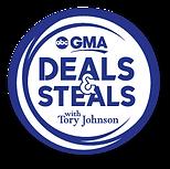 gma - dns - logo.png