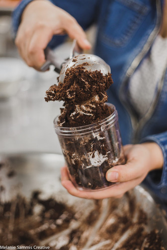 Twisted_Chocoholics_Dream_cookie_dough