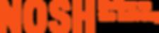 berkeleyside-nosh-logo-orange.png