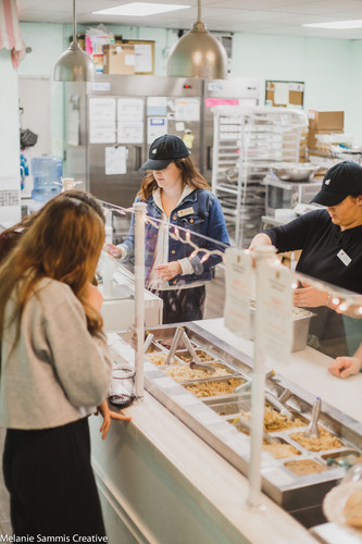 OUT_THE_DOUGH_servingcustomers