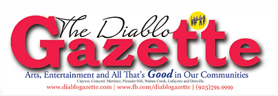 diablo gazette.png