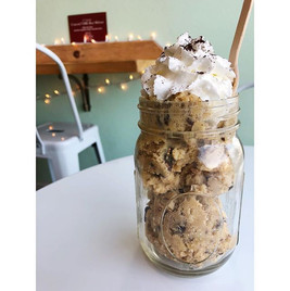 Caramel Choco-Latte