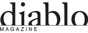 diablomag-logo-v2_edited.jpg