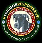 Criador_Responsável_fundo_Preto_2.jpg