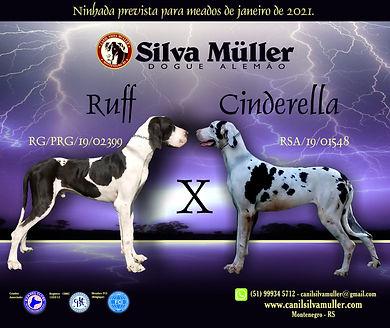 Ruff e Cinderela.jpg