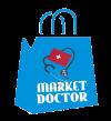 MKT Doc.png