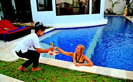 Bali-Paradise-Beach-Estates-Tel-62-81238