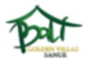 Bali Golden Villas logo 1.png