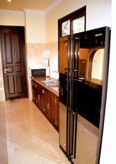 BPE3-Kitchen_02.jpg