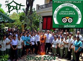 Pt. Bali Luxury Villas Sanur 2020-08 (30