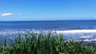 BPE3-Beach_02 - 1440.jpg