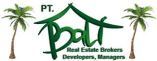 Bali-Real-Estate-Brokers-Logo.jpg