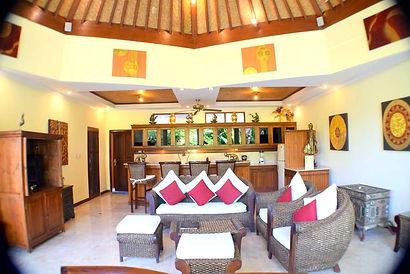 Pt. Bali Luxury Villas Sanur 2020-08 (7)