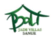 Bali Jade Villas logo 1.png