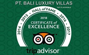 Bali Luxury Villas Sanur Tripdavisor Cer