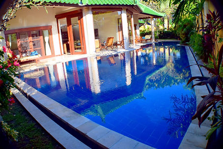 Pt. Bali Luxury Villas Sanur 2020-08 (32