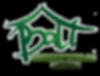Bali Luxury Villas Sanu logo