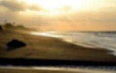 BPE3-Beach_07.jpg