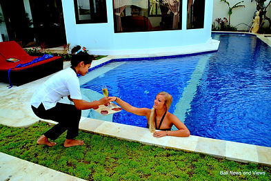 Bali-Paradise-Beach-Estates-Tel-62-81238