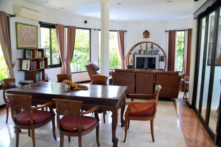 BPE3-Living area.jpg