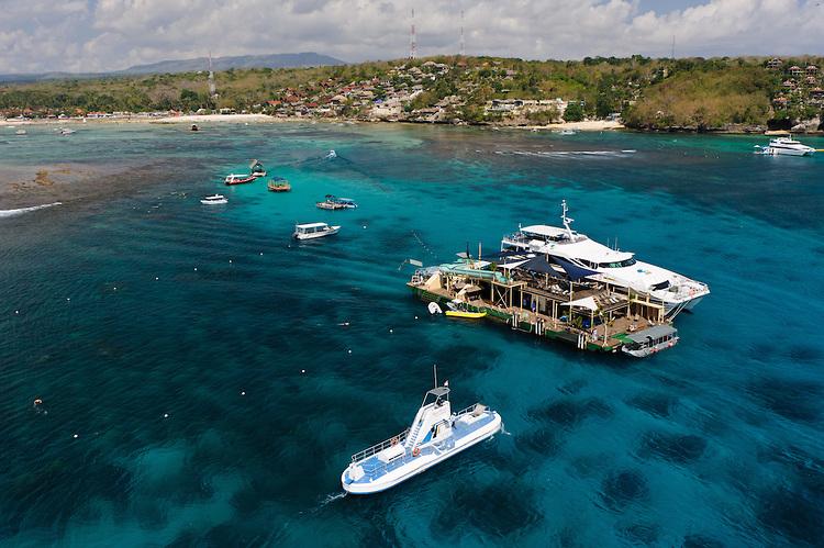 Reef Cruise