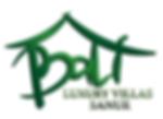 Bali Luxury Villas logo 1.png