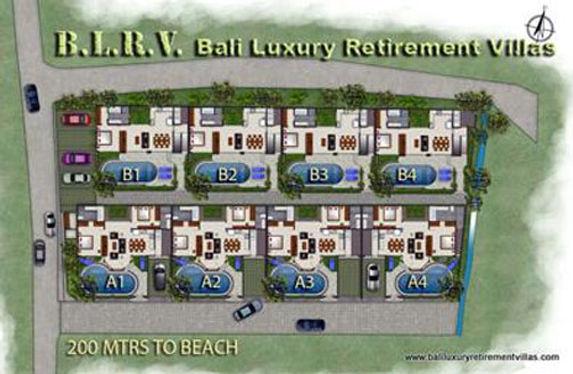 Bali-Luxury-Retirement-Villas-Site-Plan.