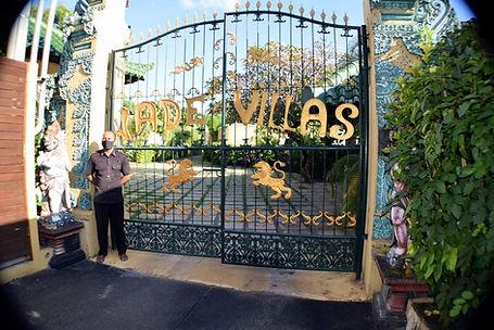 Pt. Bali Luxury Villas Sanur 2020-08 (31