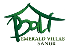 Bali Emerald Villas logo 1.png