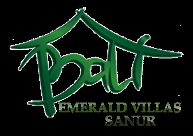 Bali Luxury Villas Sanur Emerald Villas