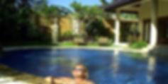 Bali Luxury Villa Sanur