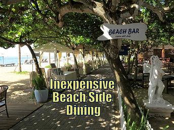 Pt. Bali Luxury Villas Sanur 2020-08 (27