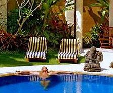 174-0407-Bali-villa-rentals-luxury-(31).