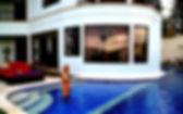 BPE3-Pool_10.jpg