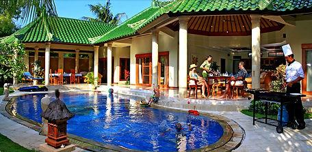 Pt. Bali Luxury Villas Sanur 2020-08 (2)