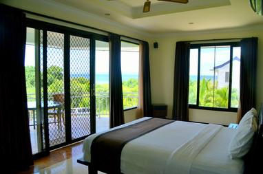 BPE3-Bedroom 2 Large_07.jpg