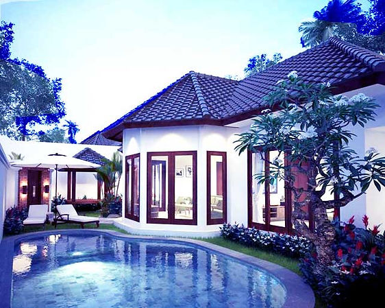 Bali-Luxury-Reitrement-Villas-Artist-Ren
