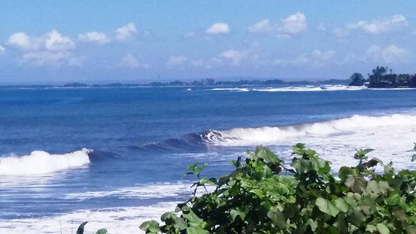 BPE3-Beach_03.jpg