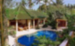 Bali Luxury Villas Sanur