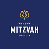 Mitzvah-Society-03.png